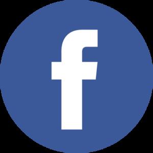 Ga naar de Facebookpagina van Esthetiek Huidtherapie