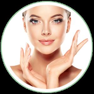 tarieven esthetiek huidtherapie nijmegen